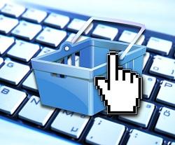 Köp rätt gångstavar online!